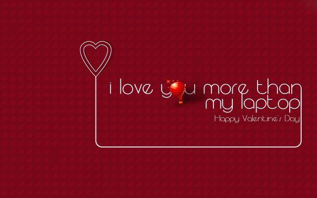 Sursa foto: LoveThisPic.Com
