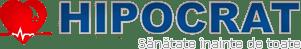 Logo Hipocrat 2000
