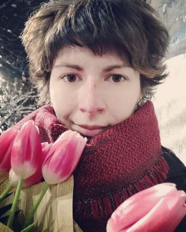 Madalina Mihai 2