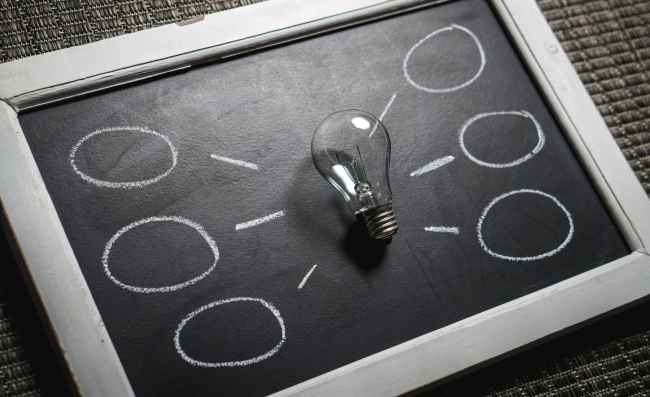 Modalități importante de a-ți îmbunătăți abilitățile de gândire strategică
