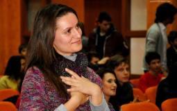 Monica Berceanu 2