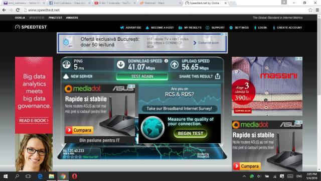 Net Vila Aris