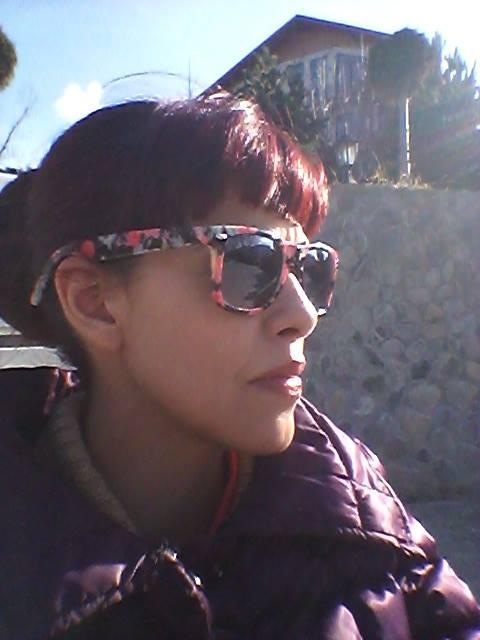 Nora Cupcencu 6
