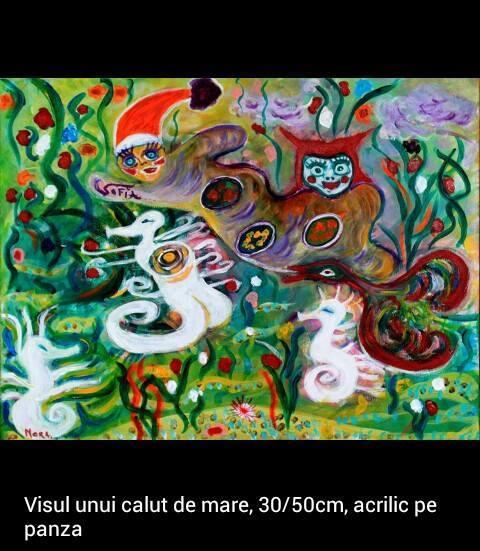 Nora Cupcencu pictura 3