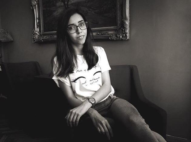 portret-of-instagramer-andreea-mihaila