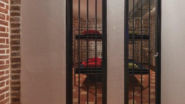 Prison Break 60 minutes