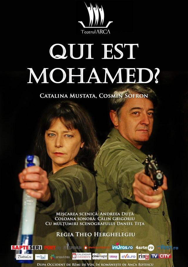 Qui-est-Mohamed-poster