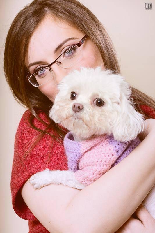 Raluca Cojocaru Profile Picture