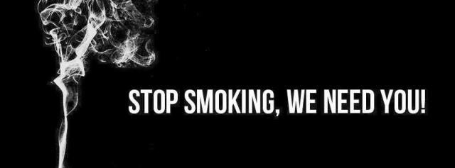 Restaurantul TAJ fumat interzis