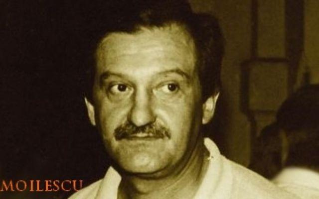 Taximetristul Gheorghe Samoilescu, cel arestat pe nedrept