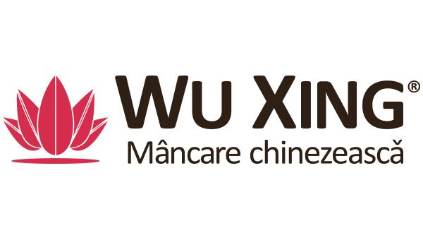 wu-xing-logo