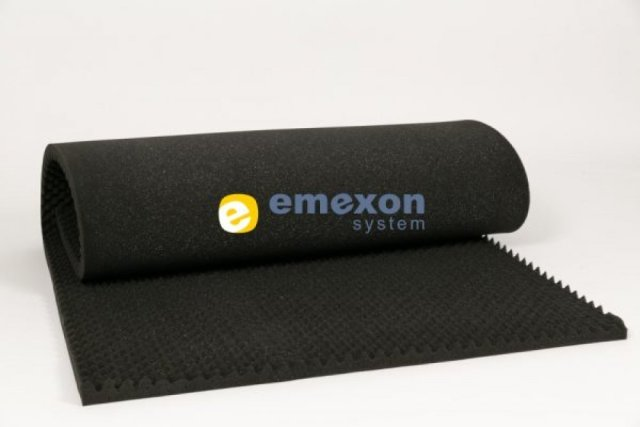 izolatie fonica burete-cofrat-emexon-200x100-cm-2-600x400