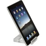 Soporte Targus para iPad