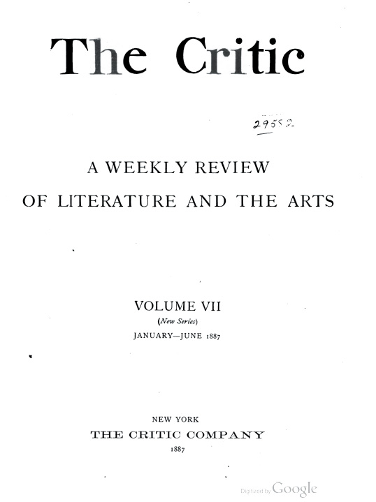 The-Critic-1