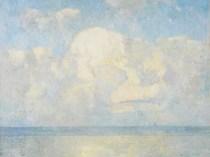 The Shoals, c.1920