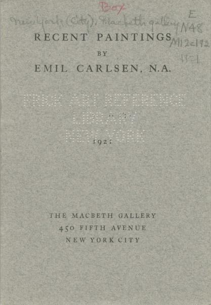 1921-Emil-Carlsen-Macbeth-Solo-1