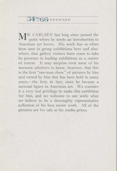 1921-Emil-Carlsen-Macbeth-Solo-4