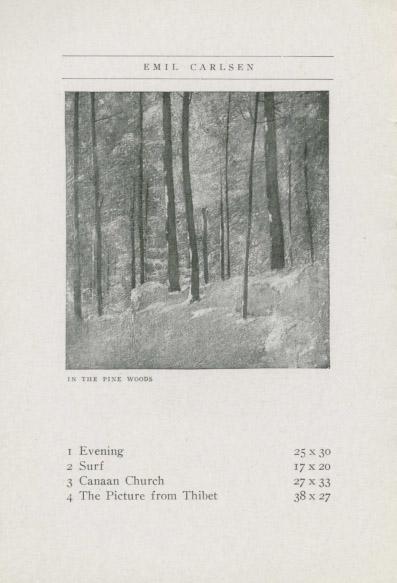 1921-Emil-Carlsen-Macbeth-Solo-5