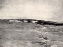 Emil Carlsen : Ogunquit, ca.1909.