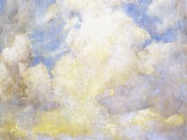Emil Carlsen : Summer light, 1915.