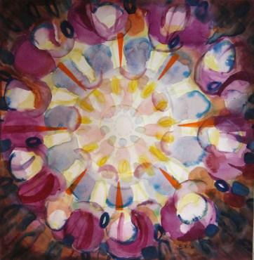 untitiled_mandala_painting_2010