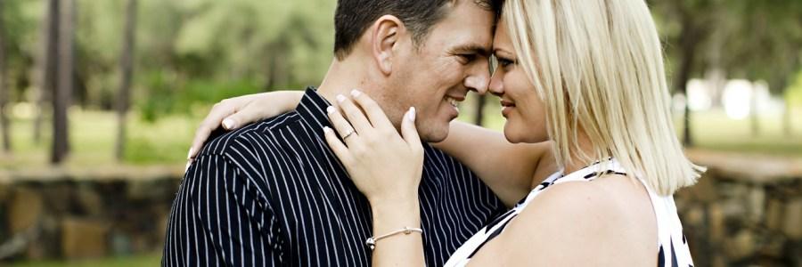 Całowanie na straży zdrowia
