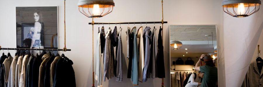 Dekalog ubraniowy