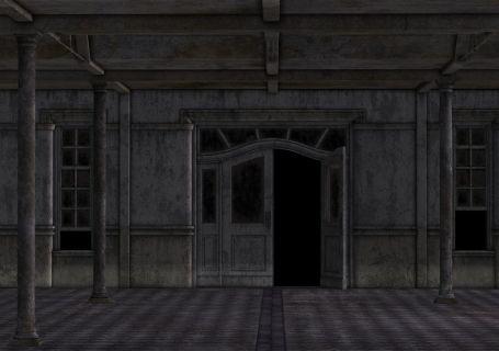 Ciemne_puste_pomieszczenie