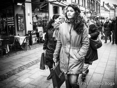 """""""emiliano boga"""" """"fotografo milano"""" """"fotografo teatro"""" """"copenaghen street"""" """"foto copenaghen"""" """"danes street"""" """"street photograpy"""" boga copenaghen """"foto bianco e nero"""""""