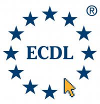 logo_ecdl