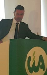 Cristiano Fini