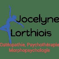 Jocelyne Lorthiois