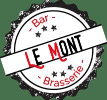 le mont bar brasserie