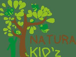 Natura Kid'z