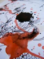 illustration contamination
