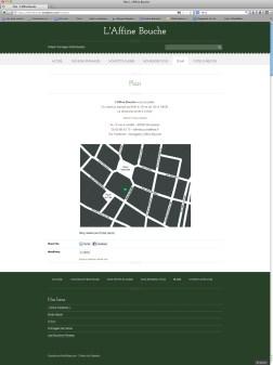 05_page-plan