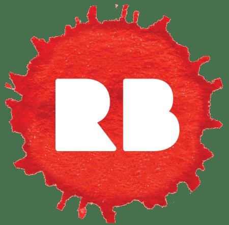 redbubble , shop , online , boutique
