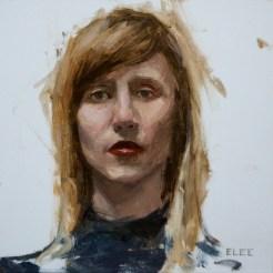 Eugenie Frerichs