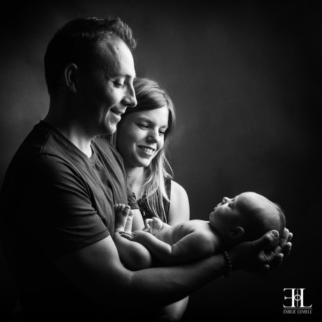 photographe-bebe-manosque
