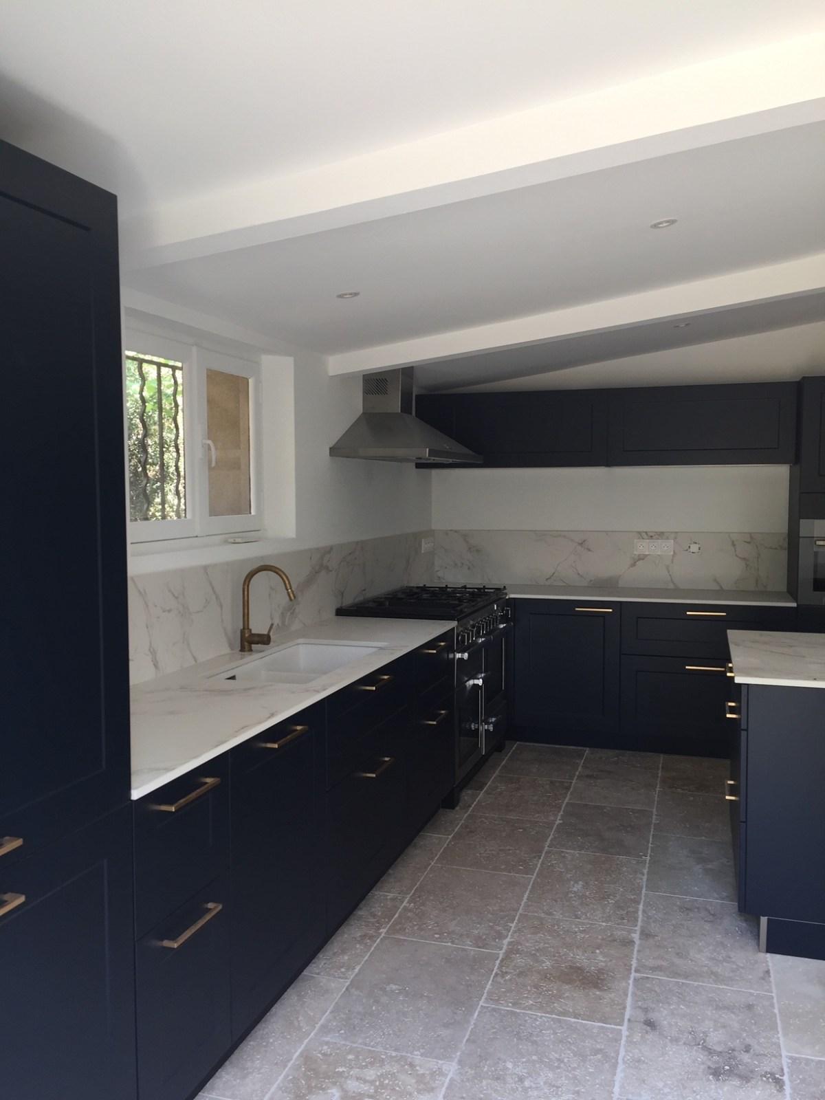 renovation maison conception cuisine - emilie darneau lombardo - architecte interieur - 6