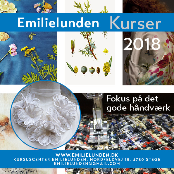 Emilielunden_Program_Foraar_2018