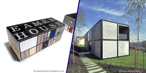 cubeseames_HSH_web