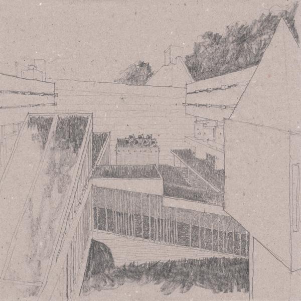 tourette_ espace central