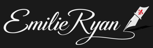 Emilie Ryan