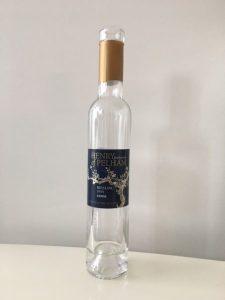 Henry of Pelham 2014 Riesling Icewine Wine Bottle