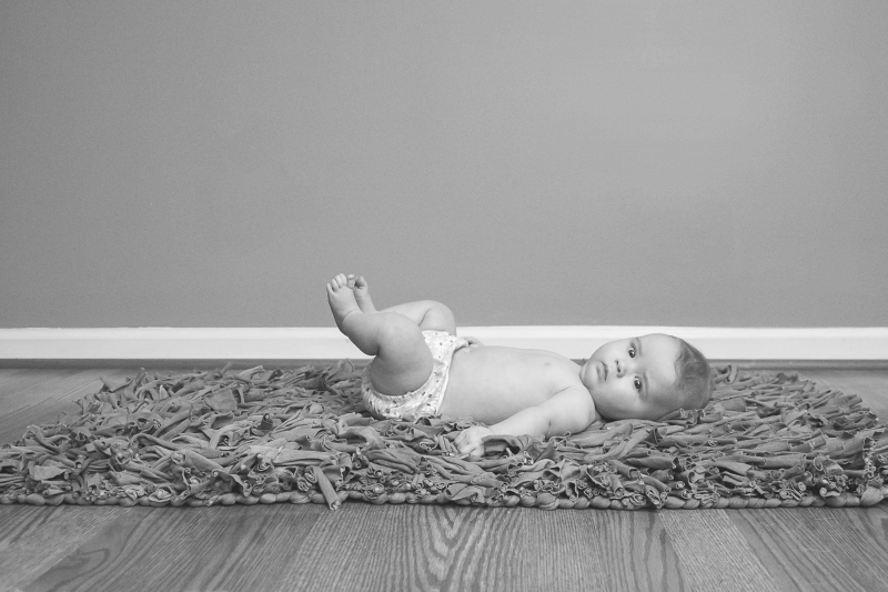 newborn-photography-baby-pictures