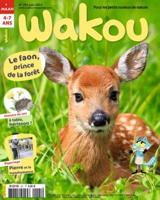 WAKN0291P001.indd