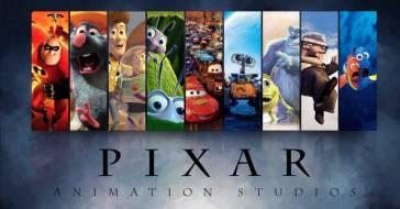 Uma ex-funcionária da Pixar revela os segredos da empresa para criar storytellings fenomenais.
