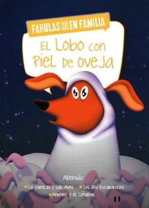 d08_fabulas-para-leer-en-familia-08-la-nacion