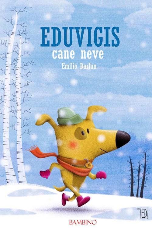 edubigis_cover